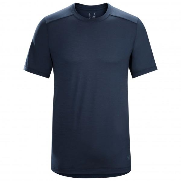 Arc'teryx - A2B T-Shirt - T-shirt