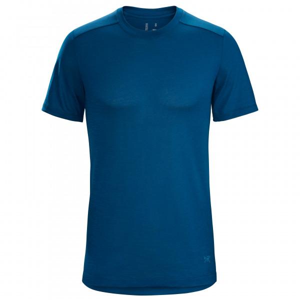 Arc'teryx - A2B T-Shirt - Camiseta de manga corta