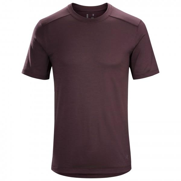 Arc'teryx - A2B - T-shirt