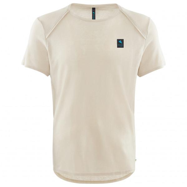 Klättermusen - Vile Tee - T-skjorte
