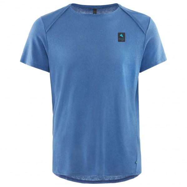 Klättermusen - Vile Tee - T-shirt