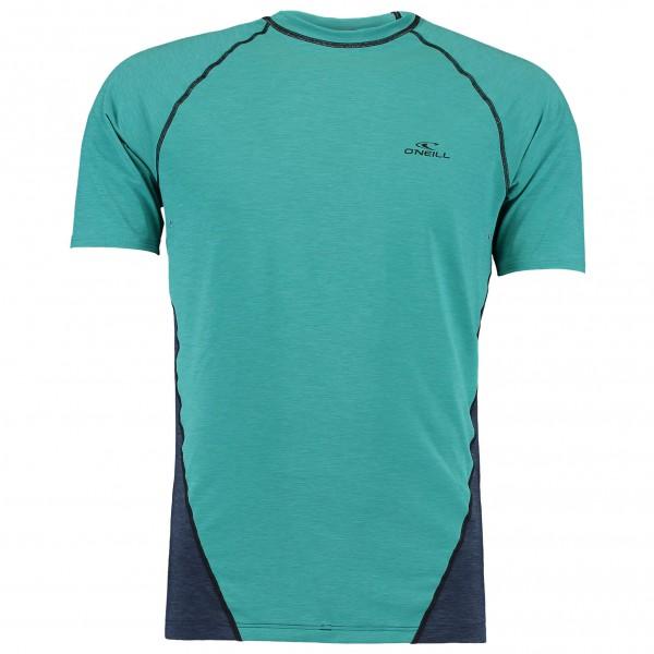 O'Neill - Active S/S Rashguard - T-shirt