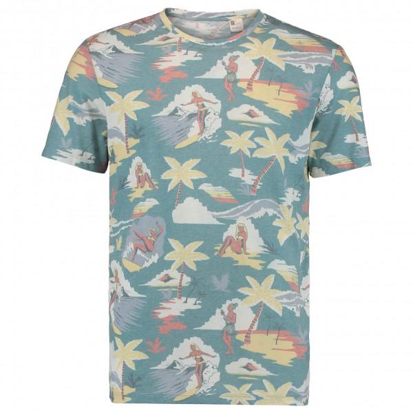 O'Neill - Aloha S/Slv T-Shirt - T-shirt
