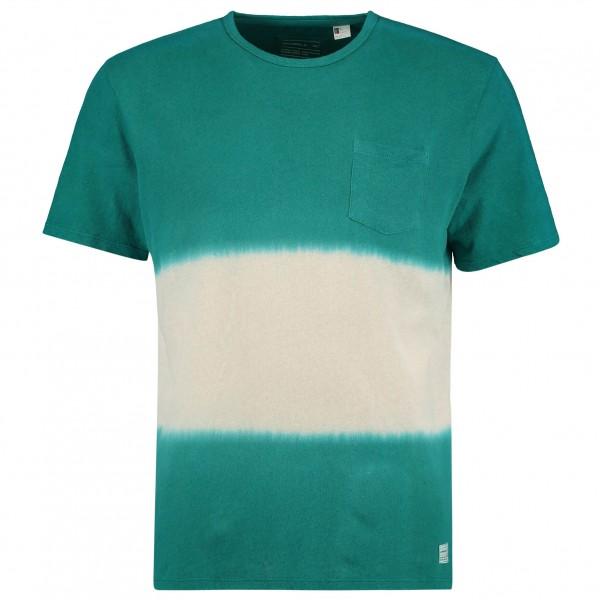 O'Neill - Surf or Dye T-Shirt - T-paidat