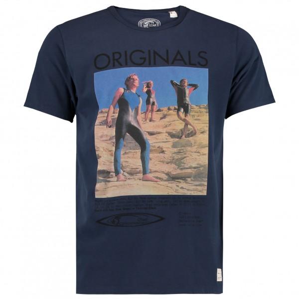 O'Neill - The 70's T-Shirt - T-paidat