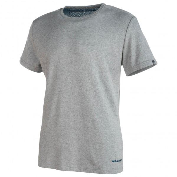 Mammut - Crashiano T-Shirt - Camiseta de manga corta