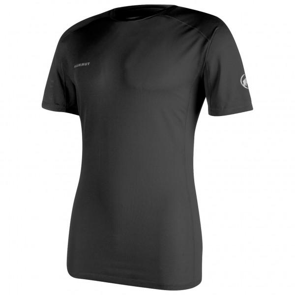 Mammut - MTR 71 T-Shirt - Laufshirt