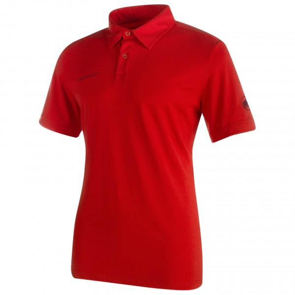 Mammut - Trovat Polo - Polo shirt