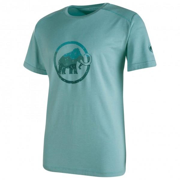 Mammut - Trovat T-Shirt - T-shirt
