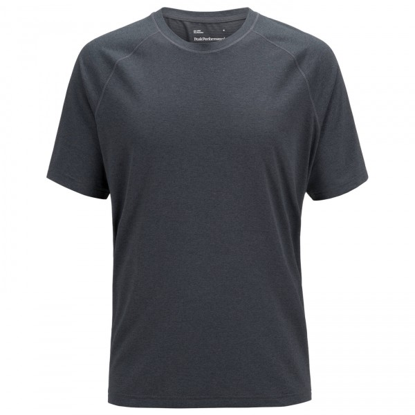 Peak Performance - Civil Comfy T-Shirt - Running shirt
