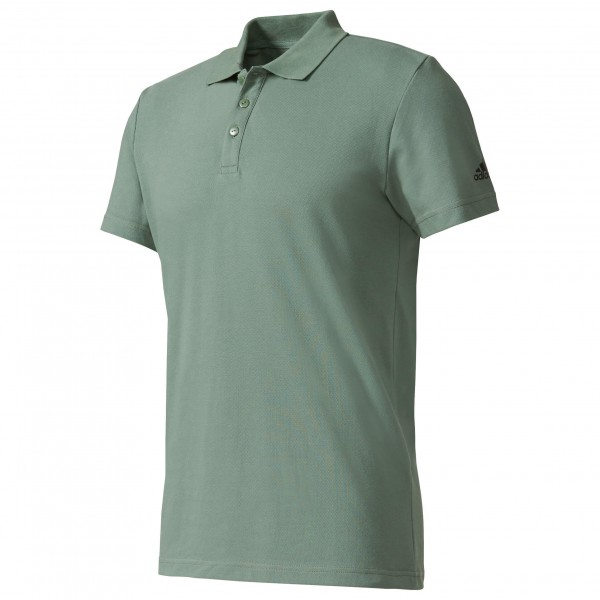 adidas - Essentials Base Polo - Polo-shirt