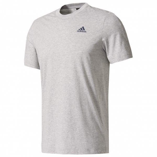 adidas - Essentials Base Tee - T-Shirt