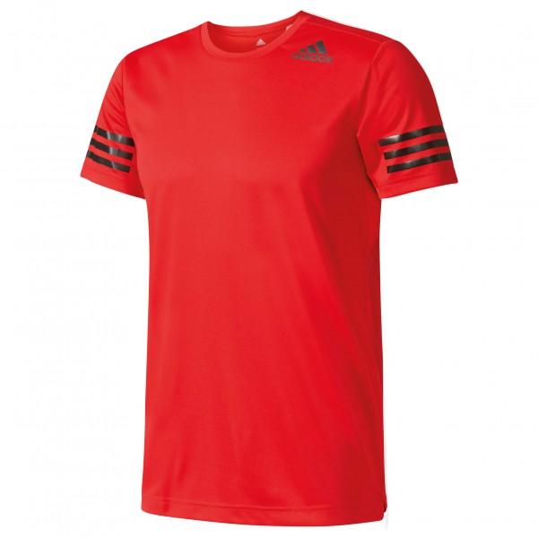 adidas - Freelift Tee Climacool - Running shirt