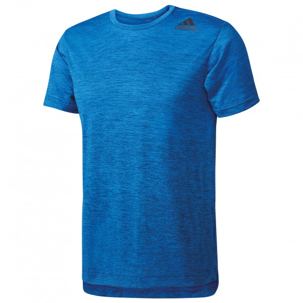 adidas - Freelift Tee Gradient - T-shirt