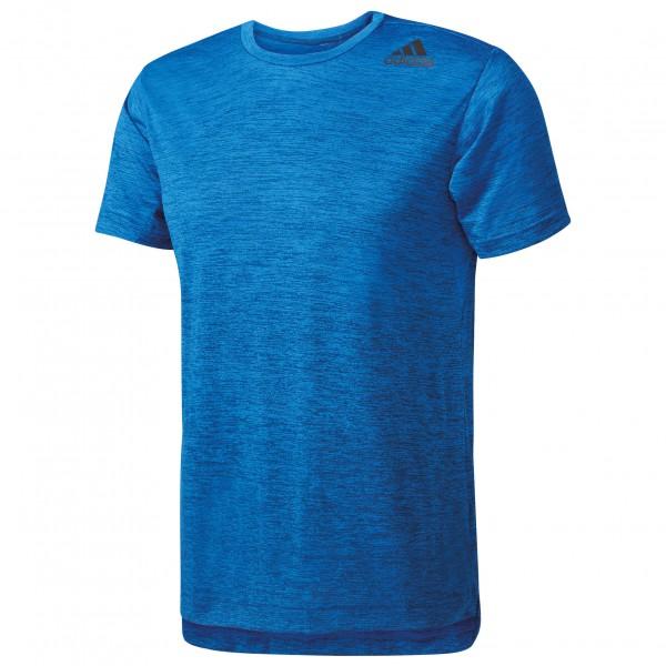 adidas - Freelift Tee Gradient - T-skjorte