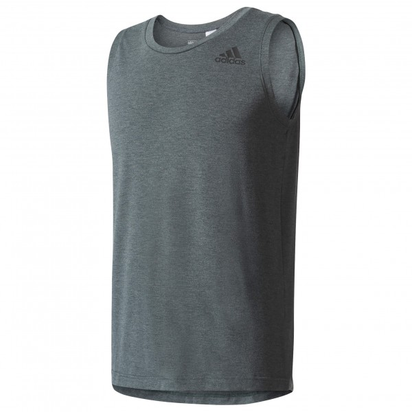 adidas - Women's Prime Tank - Funktionsshirt