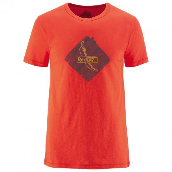 Red Chili - Genesis 17 - T-shirt