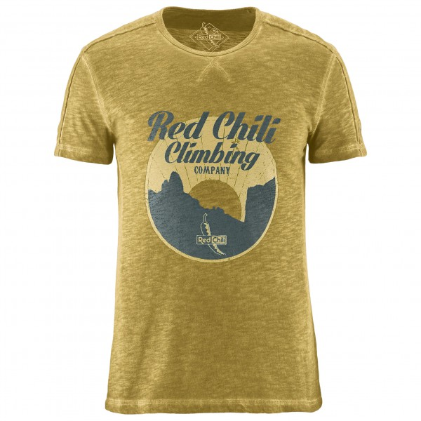 Red Chili - Loon - T-shirt