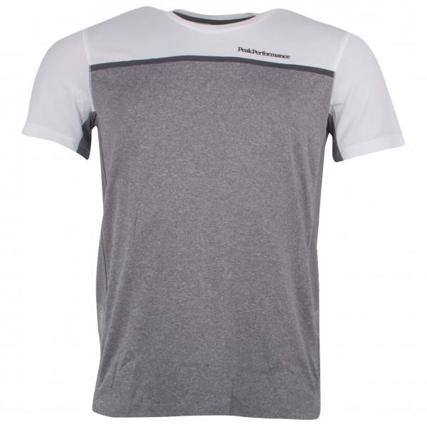 Peak Performance - Rucker Tee - T-shirt