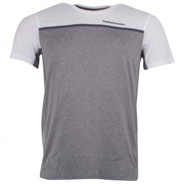 Peak Performance - Rucker Tee - T-skjorte