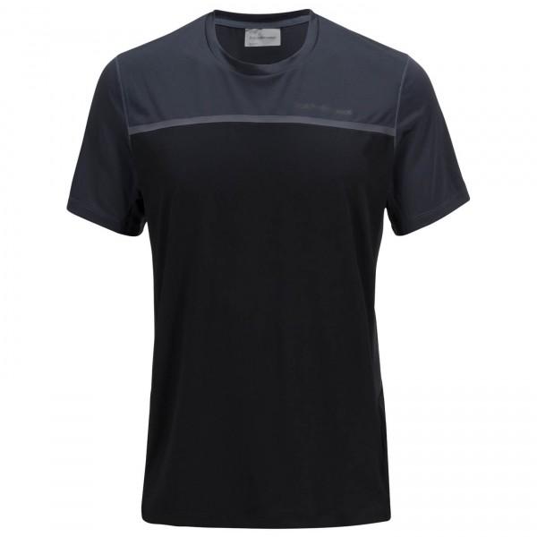Peak Performance - Rucker T-Shirt - Joggingshirt