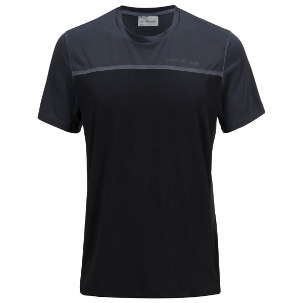 Peak Performance - Rucker T-Shirt - Running shirt