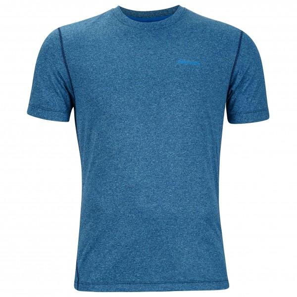 Marmot - Conveyor Tee S/S - T-shirt
