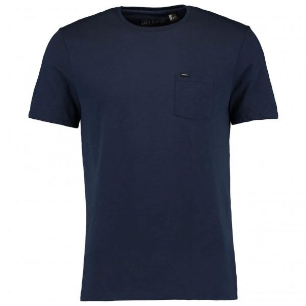 O'Neill - Jacks Base Reg Fit T-Shirt - T-shirt