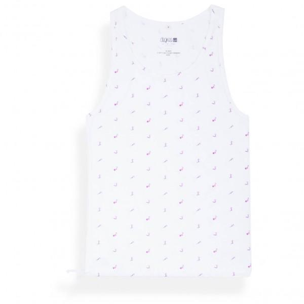 Degree - Icegirls A - T-shirt
