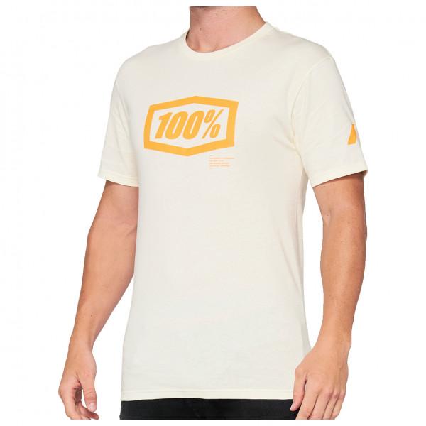 100% - Essential - T-shirt