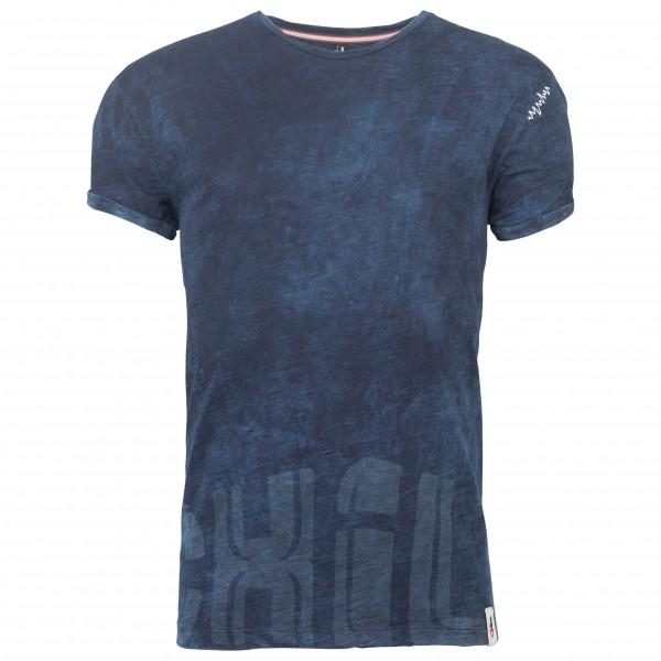 Chillaz - T-Shirt Chillaz Denim - T-paidat