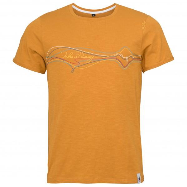 Chillaz - T-Shirt Rope - T-shirt