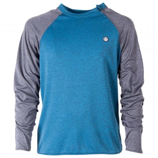 E9 - Dub - T-shirt technique