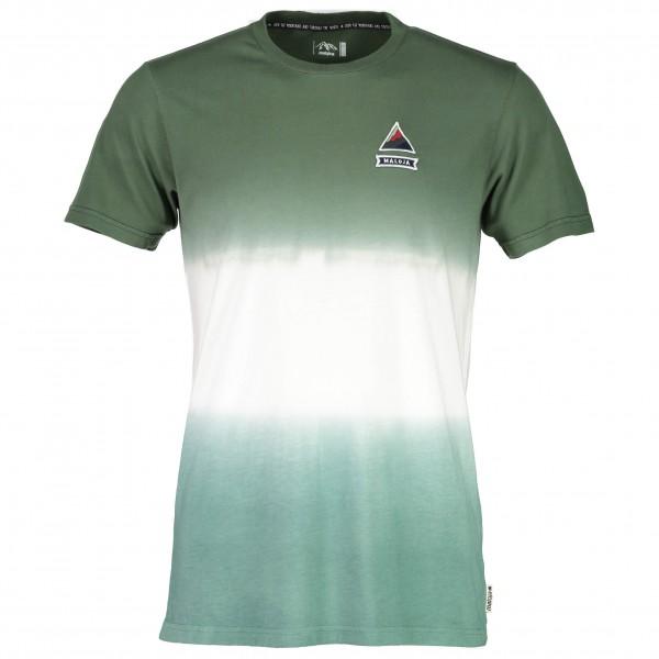 Maloja - BurnleyM. - T-shirt
