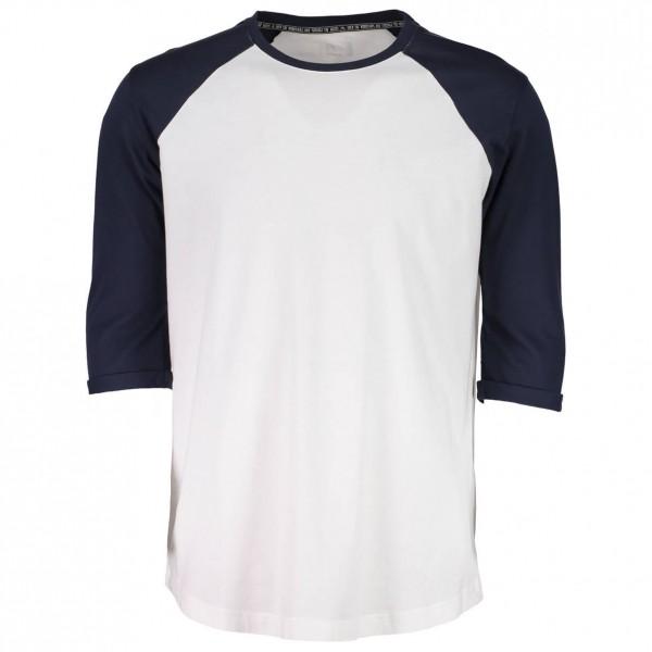 Maloja - HamburgM. - T-shirt