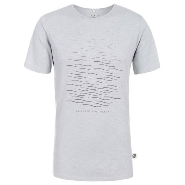 Bleed - Lake T-Shirt - T-Shirt