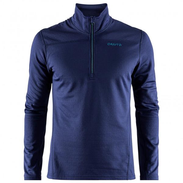 Craft - Pin Halfzip - Sport shirt