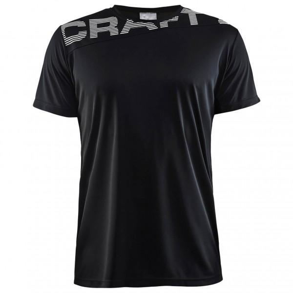 Craft - Radiate S/S Tee No.1 - Sport-T-shirt