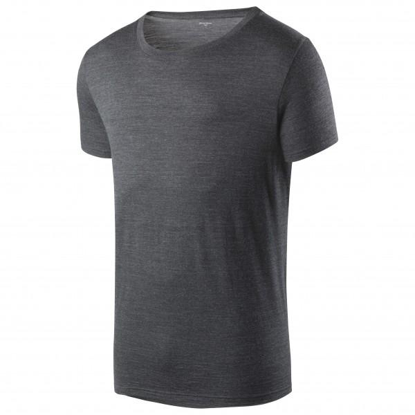 Houdini - Activist Base Tee - T-shirt