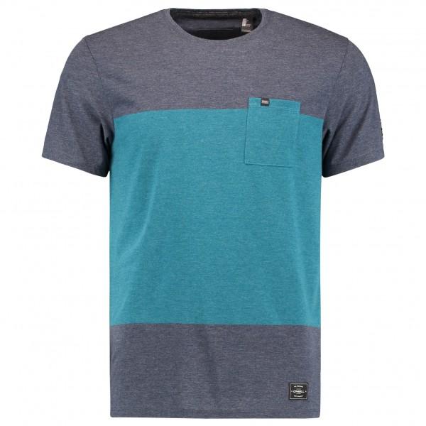O'Neill - Modern T-Shirt - Camiseta de manga corta