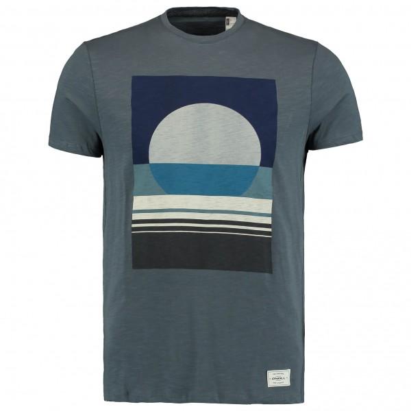 O'Neill - Outdoor T-Shirt - T-shirt