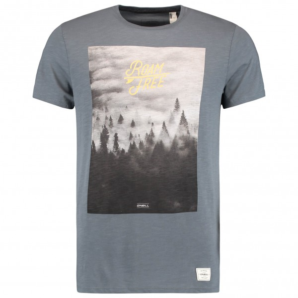 O'Neill - Wildlife T-Shirt - T-shirt