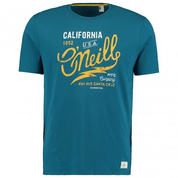 O'Neill - Logo Type T-Shirt - T-paidat