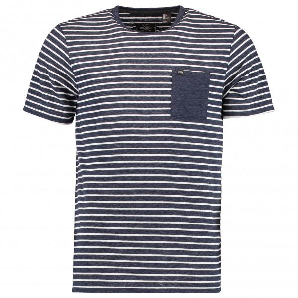 O'Neill - Jacks Special T-Shirt - T-Shirt
