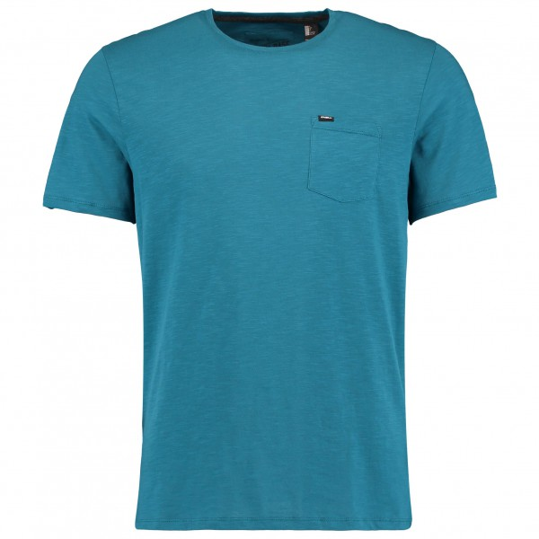 O'Neill - Jacks Base Reg Fit T-Shirt - T-shirt