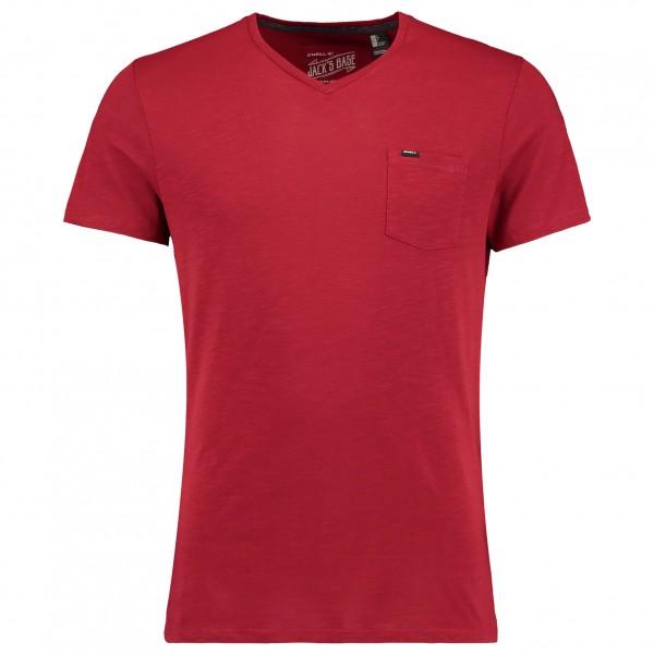 O'Neill - Jacks Base V-Neck T-Shirt - T-shirt