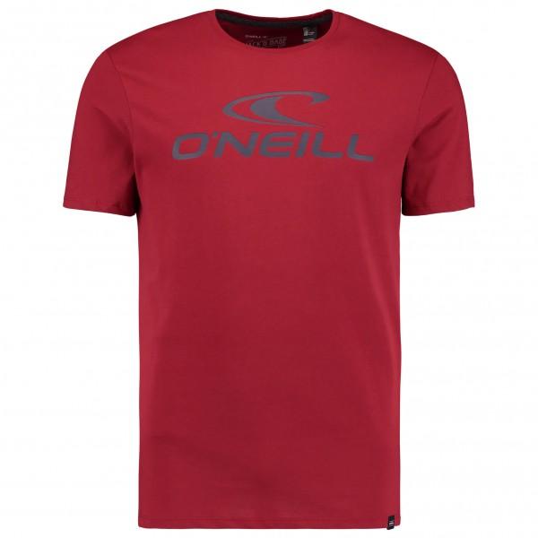 O'Neill - O'Neill T-Shirt - T-shirt