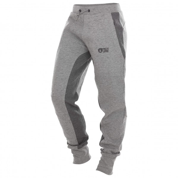 Picture - Feelday Jogging - Tracksuit trousers