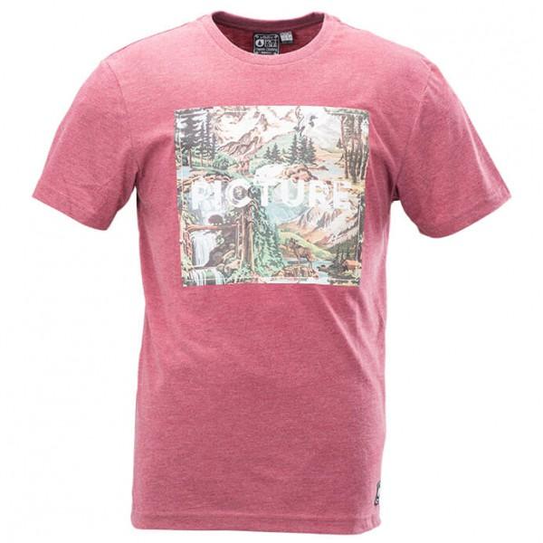 Picture - Niagara T-Shirt - T-shirt