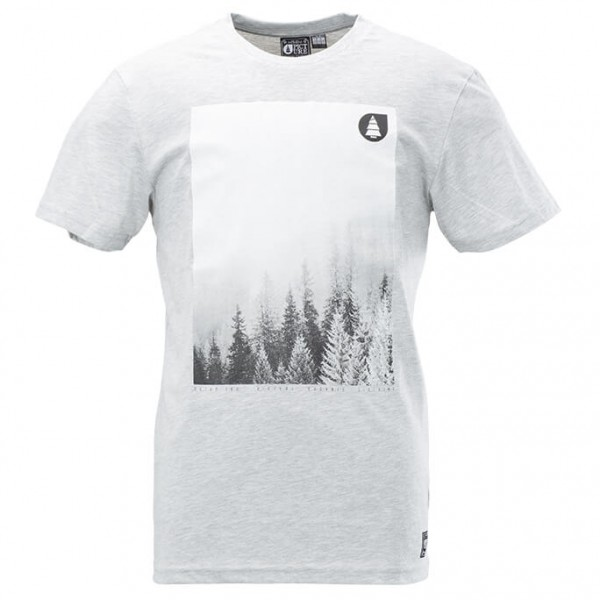 Picture - Quary T-Shirt - T-shirt